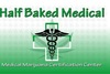 Halfbaked Medical