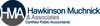 Hawkinson Muchnick & Associates, PC
