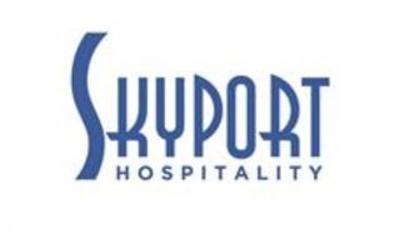 Skyport Companies