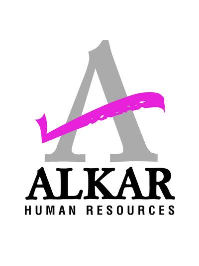 Business Development Representative at Alkar Human Resources – Human Resources Representative