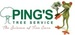 Ping's Tree Service
