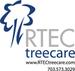 RTEC Treecare