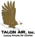 Talon Air, Inc.