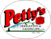 Petty's Irrigation & Landscape