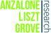 Anzalone Liszt Grove Research