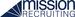 Mission Recruiting, LLC