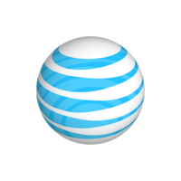Associate Director of Search Engine Optimization at AT&T