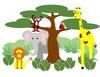 Little Jungle Childcare Center