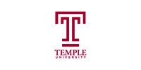 PhD studying urban climate at Temple University  | Royal Meteorological Society