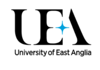 PhD studying air pollution in Vietnam at University of East Anglia | Royal Meteorological Society