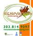 Renovations Landscaping, Inc.