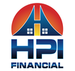 HPI Financial