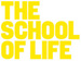 The School of Life Melbourne