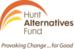 Hunt Alternatives