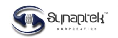 Synaptek Corporation