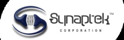 Synaptek Corporation