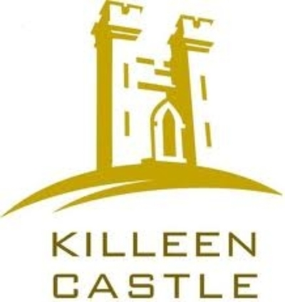 Sales & Marketing Golf Assistant At Killeen Castle | Avytage Hotel