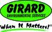 Girard Environmental Services
