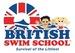 British Swim School of Greater Philadelphia
