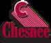 Chesnee Communications Inc