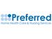 Preferred Home Health Care & Nursing Services