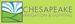 Chesapeake Irrigation & Lighting, Inc.