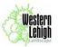 Western Lehigh Landscapes