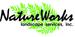 NatureWorks Landscape Services, Inc.