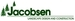 Jacobsen Landscape Design and Construction
