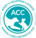 Animal Care Centers of NYC