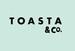 TOASTA & Co