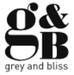 Grey & Bliss