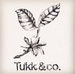 Tukk & Co.