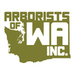 Arborists of Washington