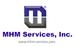 MHM Services Inc.
