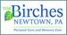 The Birches at Newtown