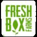 FreshBox Farms