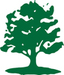 The Davey Tree Expert Company
