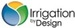 Irrigation By Design, Inc.