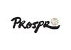 Prospr Communications