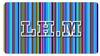 LH.M Advertising Pte Ltd