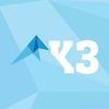 K3 Communication