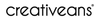 Creativeans Pte Ltd