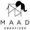 MAAD Creatives