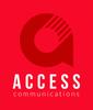 Access Communications Pte Ltd