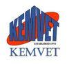 Kemvet Commercial Builders Pte Ltd