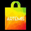 Artemis Technology