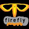 Firefly Photography Pte Ltd