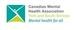 Canadian Mental Health Association - York Region