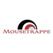 Mousetrappe